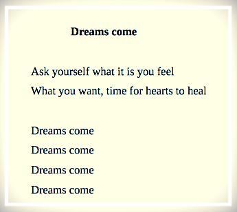 excerpt-from-lyrics